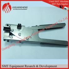 ストックの高品質の SMD 部品ペンチ