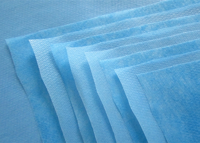 Disposable Sms Nonwoven Fabric Sheets