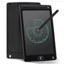 8 inch Writing Tablet Kids Smart Writing Board Lcd Drawing board