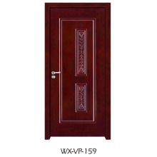 Wooden Door (WX-VP-159)
