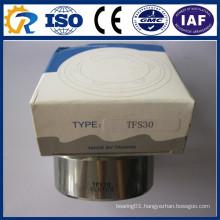 30x72x27 mm One way clutch bearing TFS30