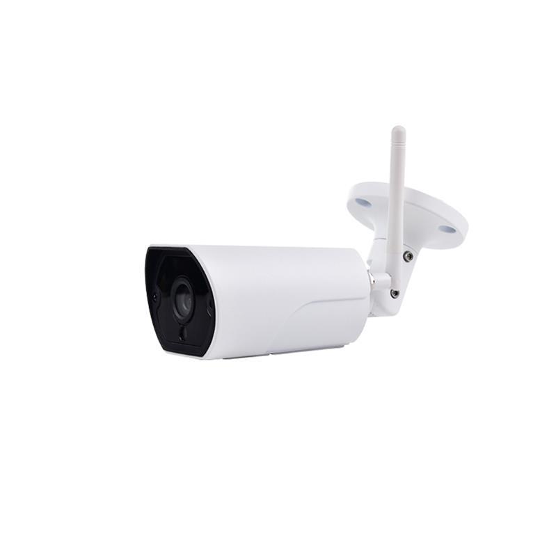 Yooan Wifi Ip Camera