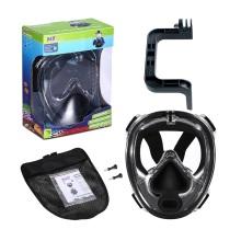 Amazon top seller diving gear