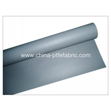 Silicone Fiberglass for Insulation Blanket