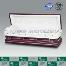High Quality Casket from China