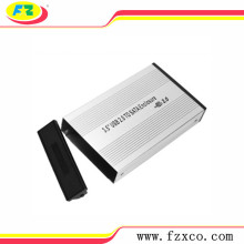 USB SATA HDD Case for Hard Drive