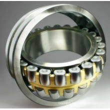 Volvo Parts 42-0017 22208 Self-Aligning Split Double Row Spherical Roller Bearings