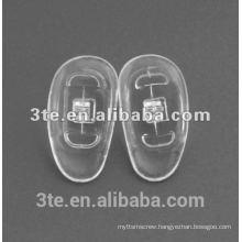 China Manufacturers soft nose pads