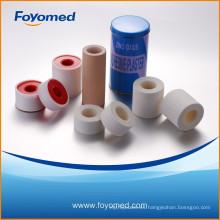 El buen precio y la calidad se divierten la cinta con CE, certificación de la ISO