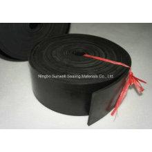 Резиновые уплотнители, NBR, EPDM, SBR, CR Резиновые материалы (SUNWELL)