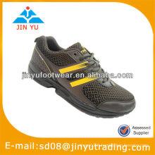 Men Air chaussures de sport