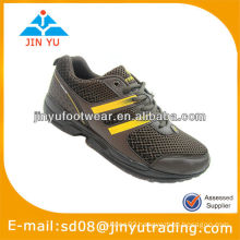 Men Air sport shoes