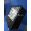 WP204 серии 400Вт влажного положения наружного применения металлогалогенных большой свет потока