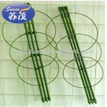 Stents para jardín, Stents Wire