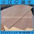 Packing Grade China Günstige Preis Commercial Sperrholz