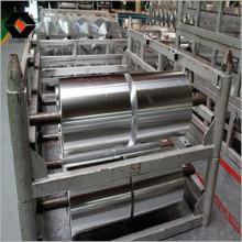 Aluminium Foil For PP Closure Stock(PP Cap)