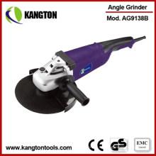 Amoladora angular de la venta caliente de 2100W * 230m m (KTP-AG9138)