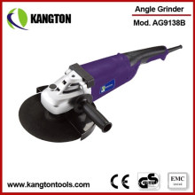 2100W*230mm Hot Sale Angle Grinder (KTP-AG9138)