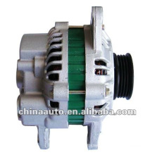 alternator for KIA