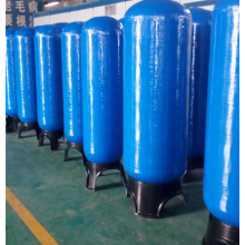 frp tank with PE linner3072 3672 4872