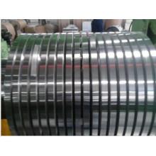 Good Supplier of Aluminum Coil for Transformer Winding 1050/1060/1070/1350