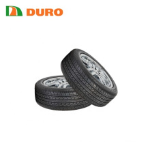 Gold supplier 205x55R16 XL tiers for car tire