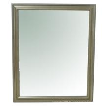 Espelho decorativo de parede para Home Deco
