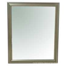 Decorative Wall Mirror for Home Deco