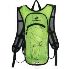 Jinrex Outdoor Running Hiking Cycling Sports Backpack
