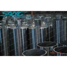 High Quality Drill Bit Core Bot China Supplie (SA-119)