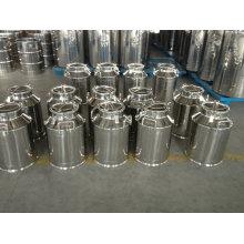 Récipient à lait en acier inoxydable 10L-60L