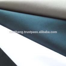 TCD65 / 35130 * 52 / TCD30 * TCD30 / 141gsm Haute qualité du Vietnam
