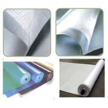 good quality best price tpo waterproof membrane for roofing
