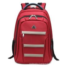 Laptop Bag for 12-17inch Tablet