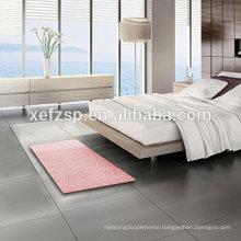 Cheap carpet rug price for living room