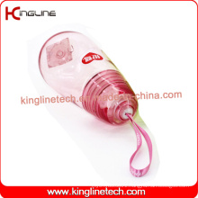 450ml Water Bottle (KL-7403)