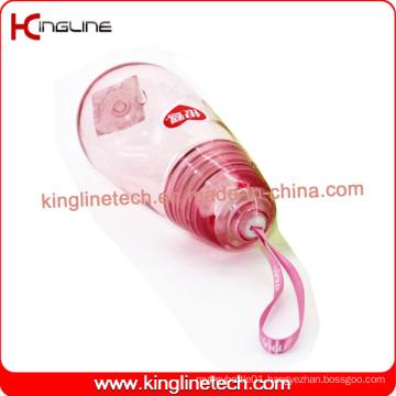 450ml Water Bottle (KL-7403)