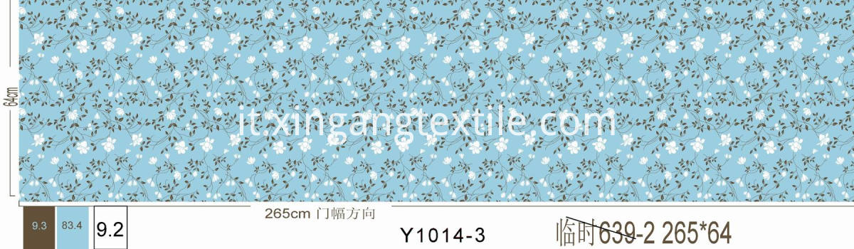 XINGANG BEDDING FABRIC (19)