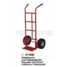 High Quality Hand trolley Ht1830