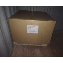 12gx14ft (125) проволока для оцинкованных тюков