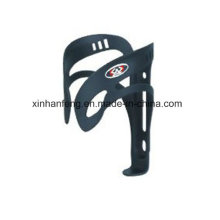 Alloy Bicycle Bottle Cage (HBC-010)
