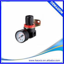 Airtac type AR2000 Air pressure regulator