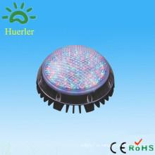 2014 alibaba горячий новый продукт 100-240v 12-24v ip65 die casting алюминий 45mil 35mil оптовые светодиодные лампы источника