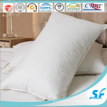 Funda de almohada con funda de almohada Emoji de fibra micro barata china