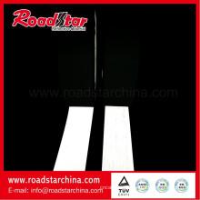 Preço do competidor, cor de couro prata reflexiva da espuma do PVC