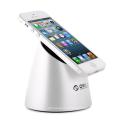 ORICO HCP-4S Universal Charging Station para dispositivo móvel usb carregador design de alumínio
