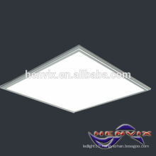 CE approval 36W wholesale price ultra slim led panel light