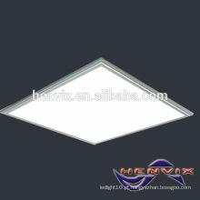 Aprovação CE 36W preço grossista ultra slim luz do painel levou