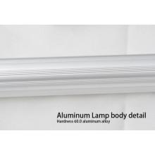 t8 led tube, UL DLC Ballast Compatible T8 LED Tube 4ft,5ft,8ft