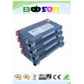 Hot Selling Color Printer Laser for Lexmark C500 Toner Cartridge